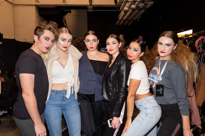Style Fashion Week BTS33.jpg