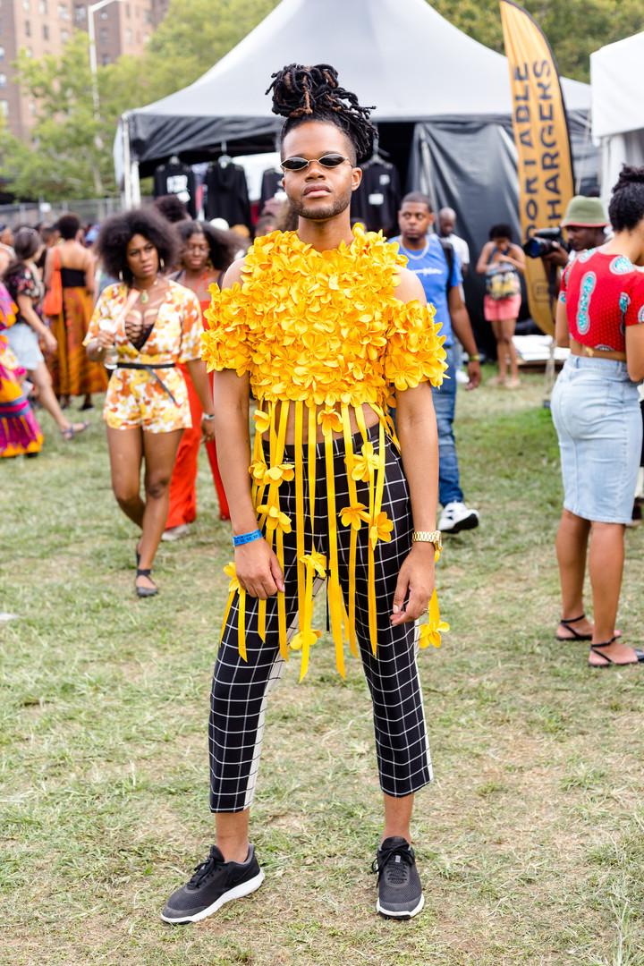 WrightMaiya_AfroPunk2018_20180825171.jpg