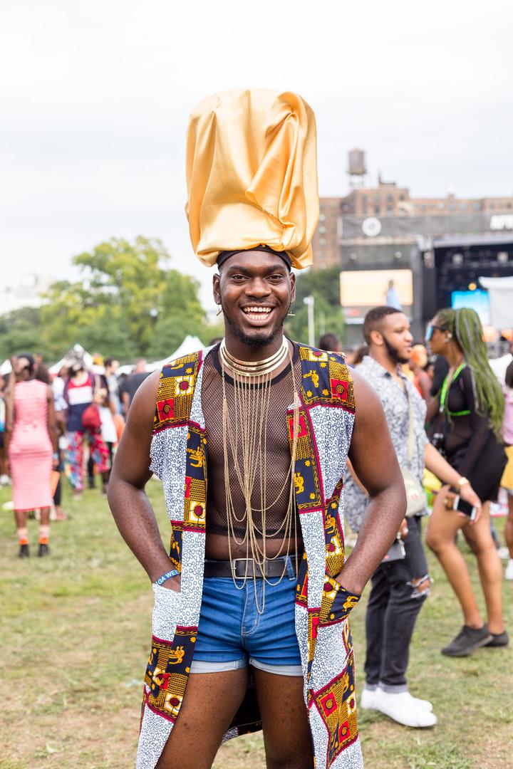 WrightMaiya_AfroPunk2018_20180825168.jpg