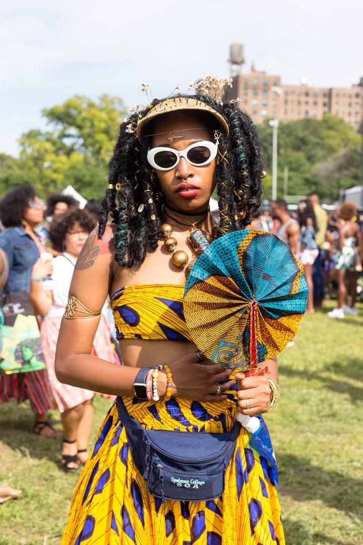 WrightMaiya_AfroPunk2018_2018082569.jpg