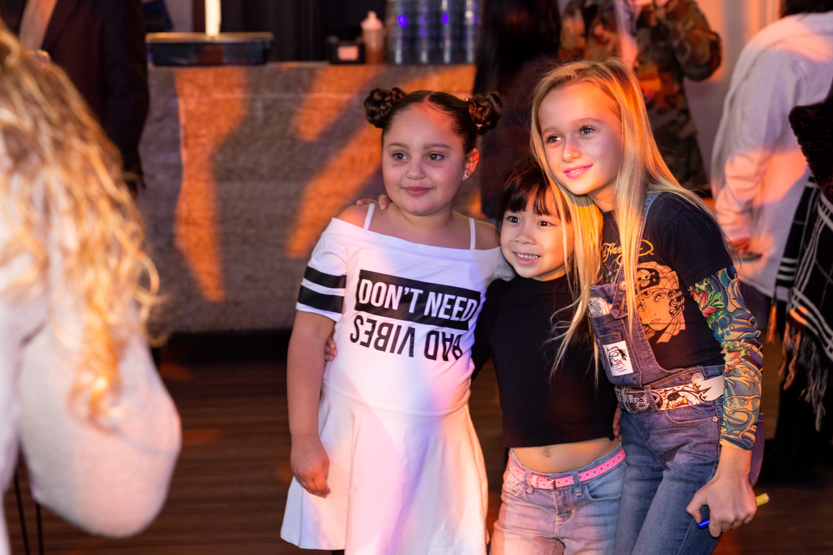 Teen Influencer Party 2018-20.jpg