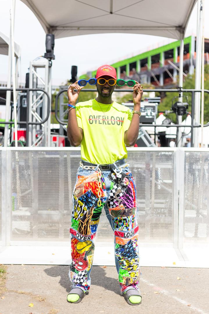 WrightMaiya_AfroPunk2018_2018082505.jpg