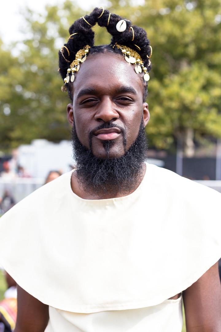 WrightMaiya_AfroPunk2018_2018082556.jpg