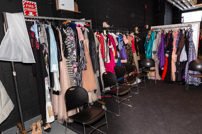 Style Fashion Week BTS27.jpg