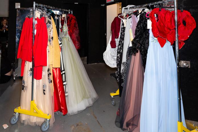 Style Fashion Week BTS26.jpg