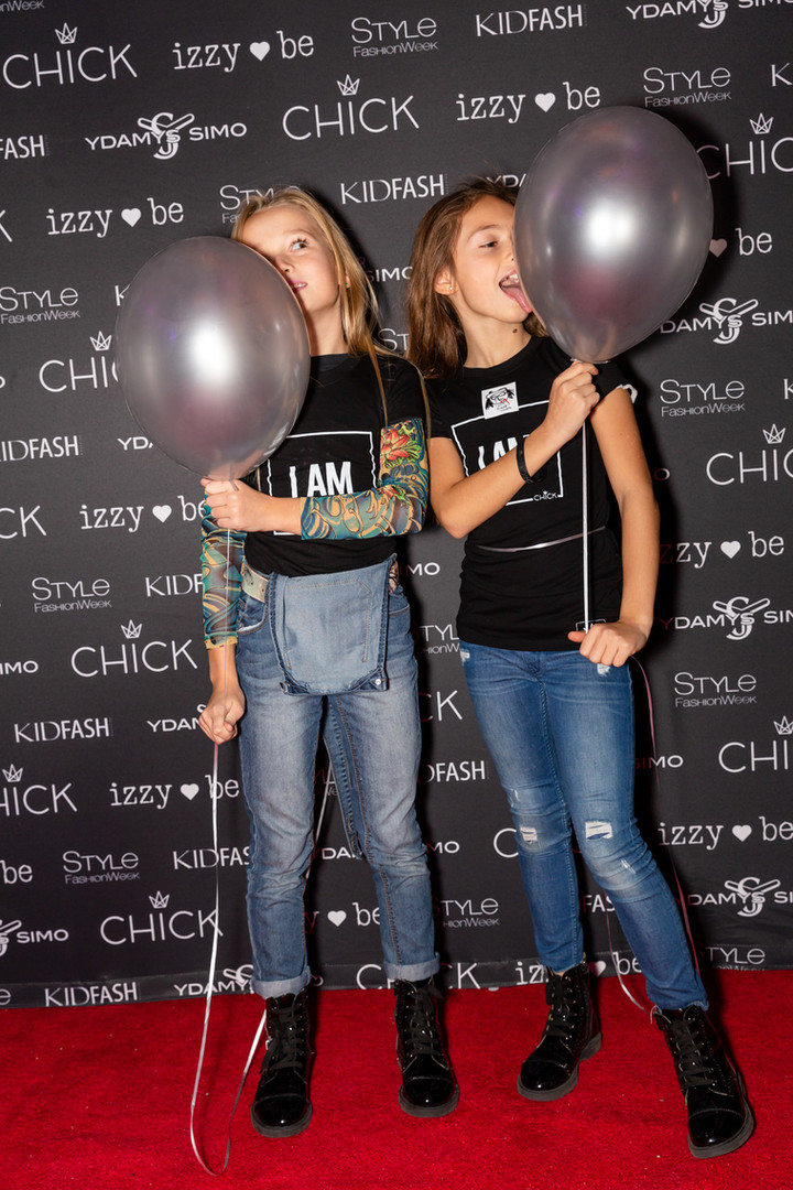 Teen Influencer Party 2018-186.jpg