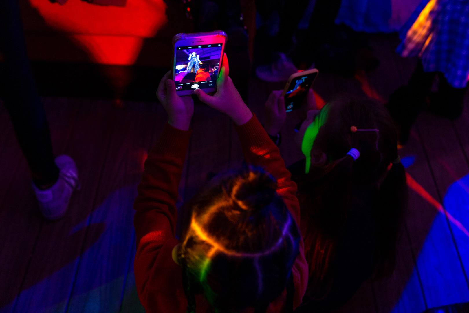 Teen Influencer Party 2018-124.jpg