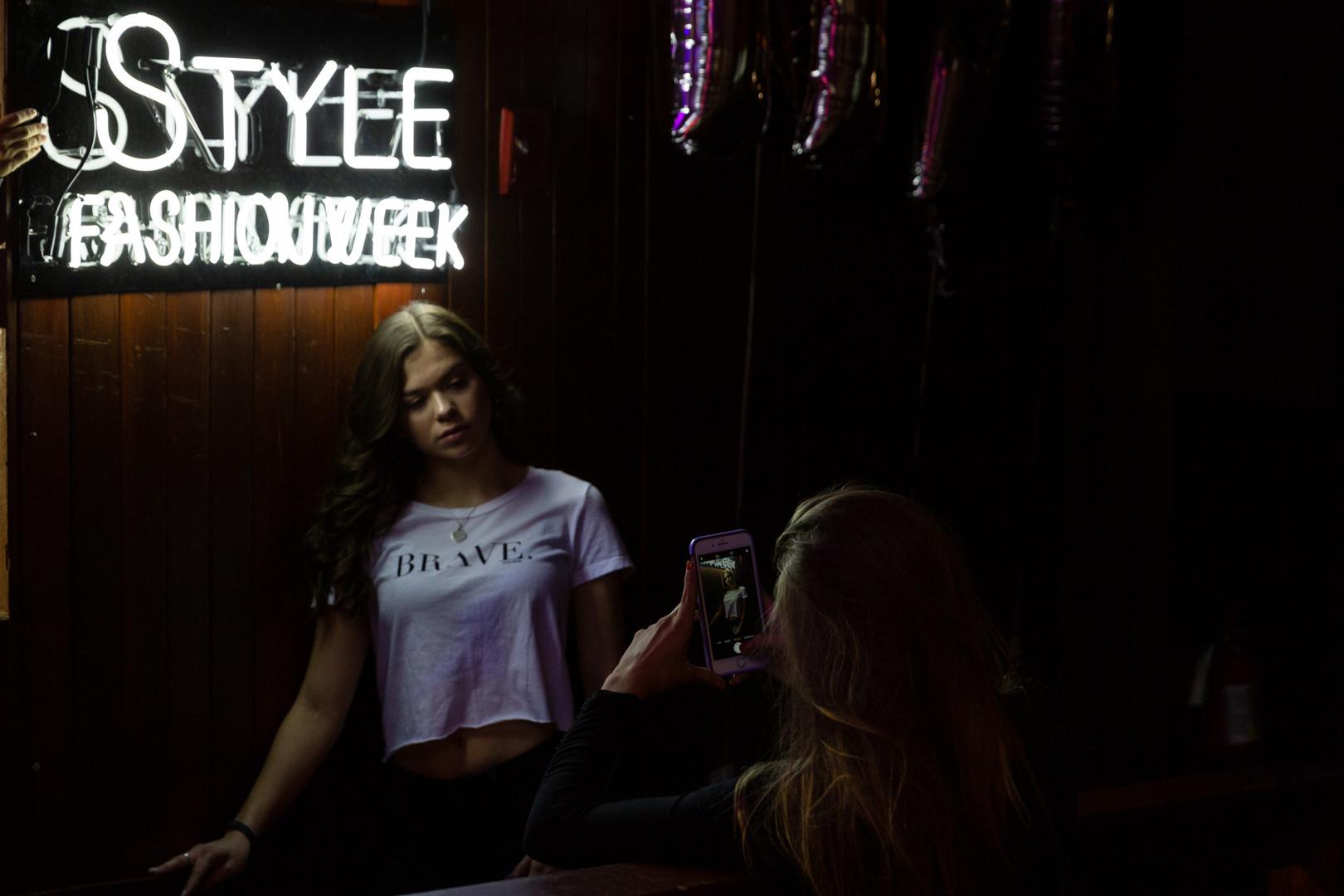 Teen Influencer Party 2018-136.jpg