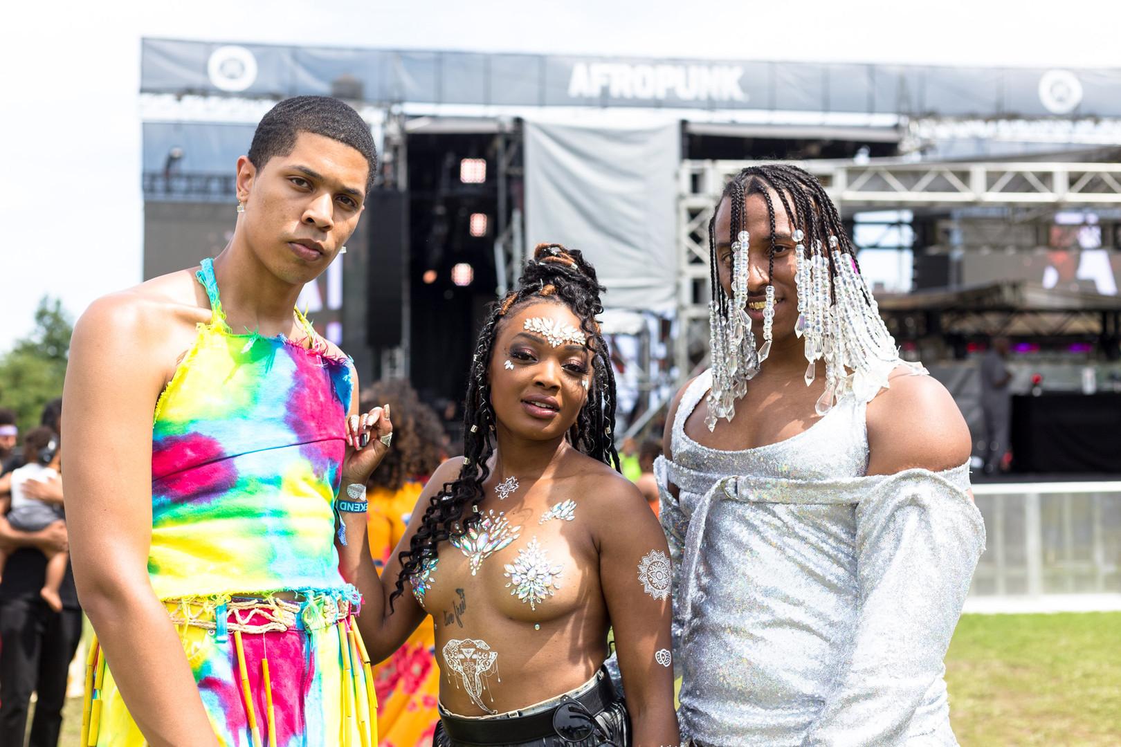WrightMaiya_AfroPunk2018_2018082528.jpg