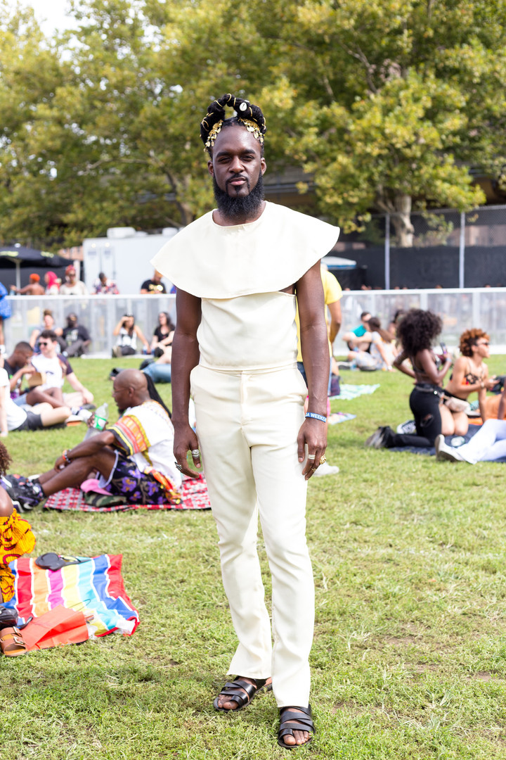 WrightMaiya_AfroPunk2018_2018082555.jpg