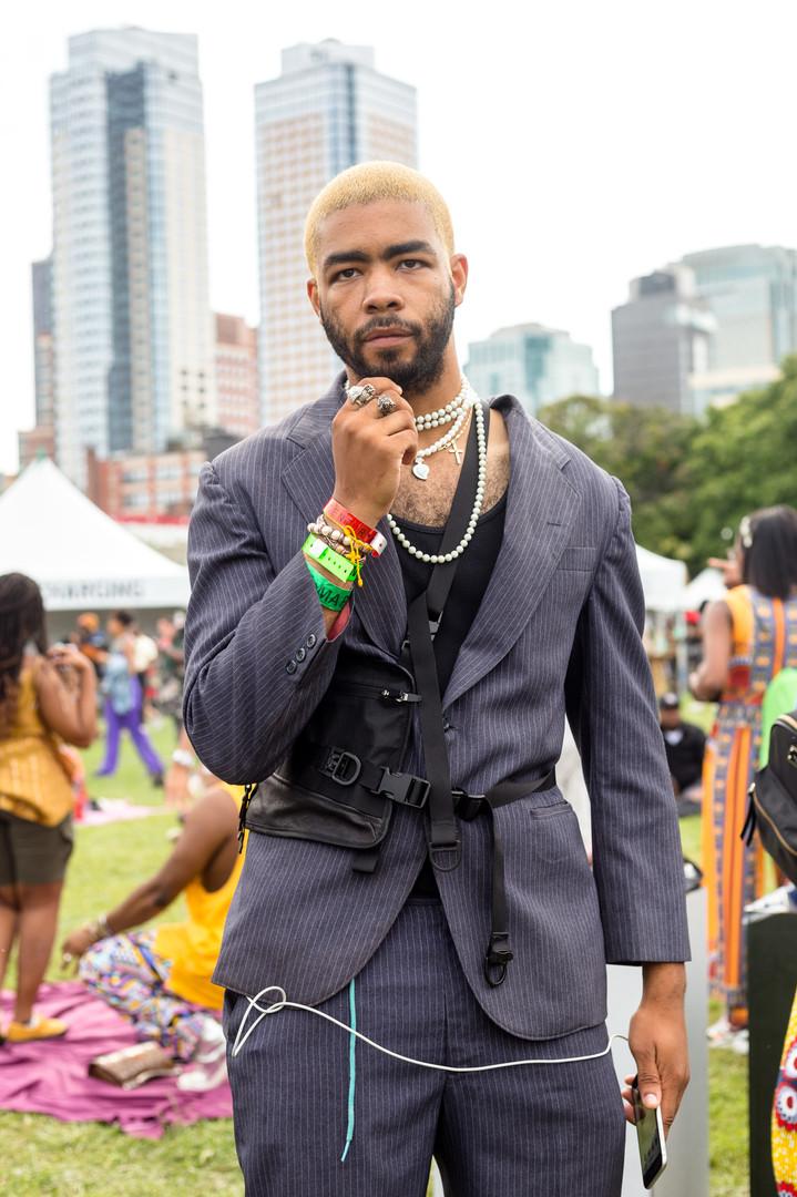 WrightMaiya_AfroPunk2018_2018082548.jpg