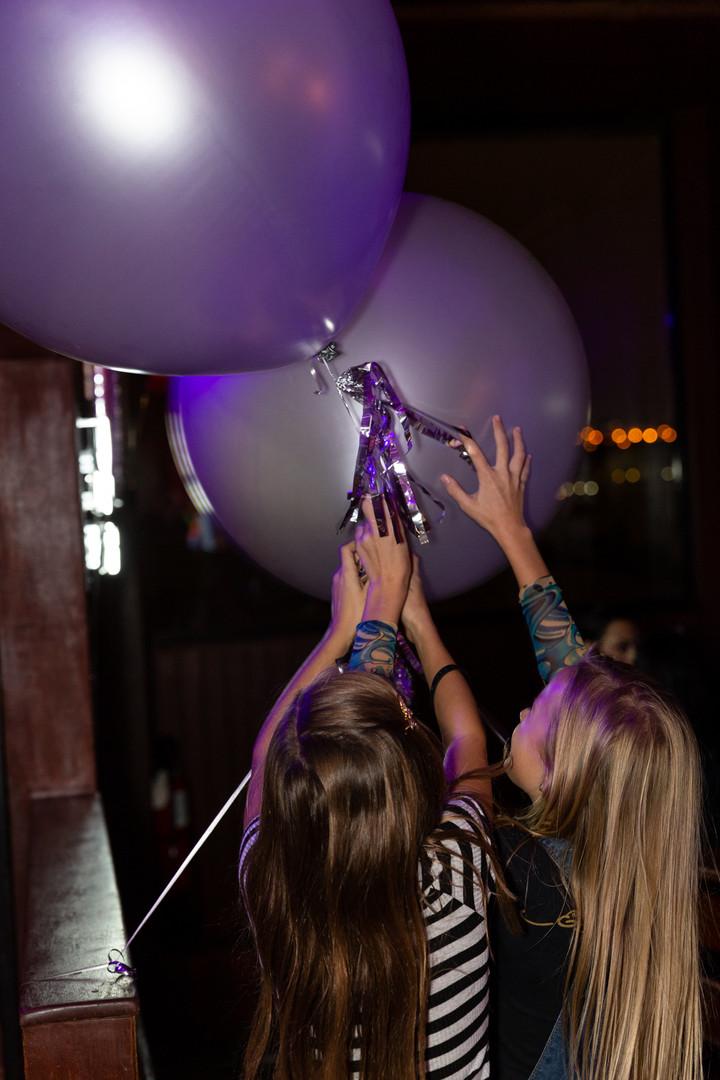 Teen Influencer Party 2018-152.jpg