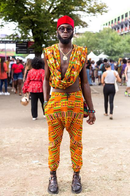 WrightMaiya_AfroPunk2018_20180825160.jpg