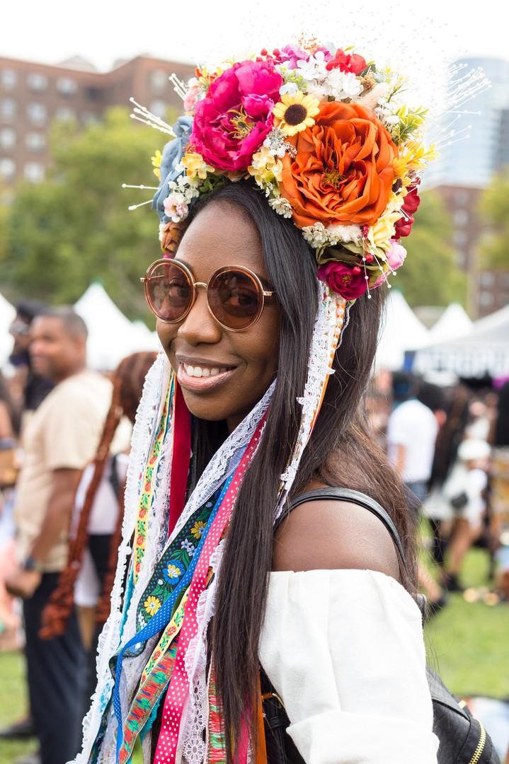 WrightMaiya_AfroPunk2018_2018082550.jpg