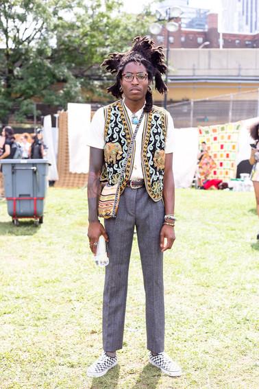 WrightMaiya_AfroPunk2018_2018082532.jpg