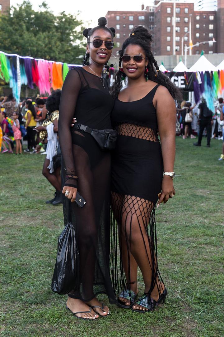 WrightMaiya_AfroPunk2018_20180825113.jpg