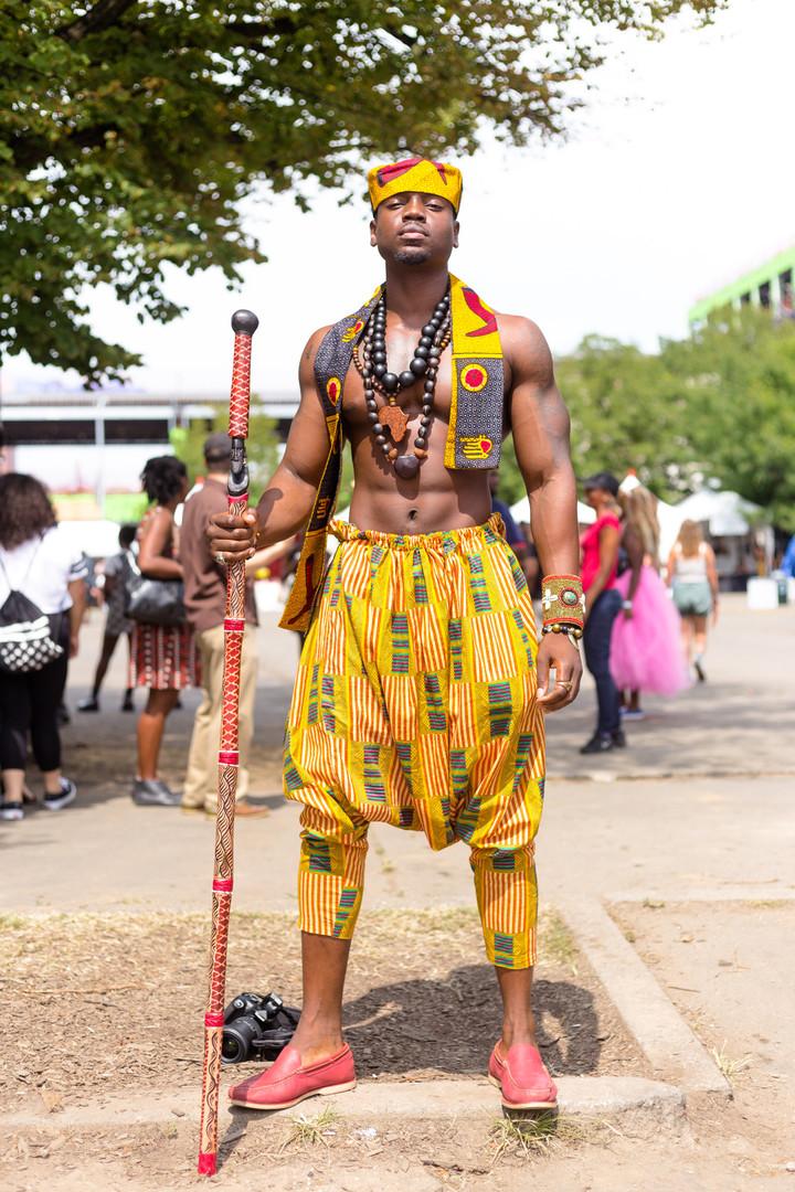 WrightMaiya_AfroPunk2018_2018082514.jpg