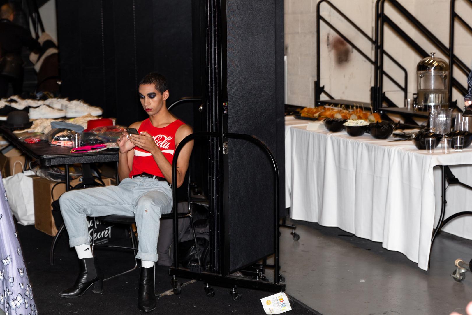 Style Fashion Week BTS29.jpg