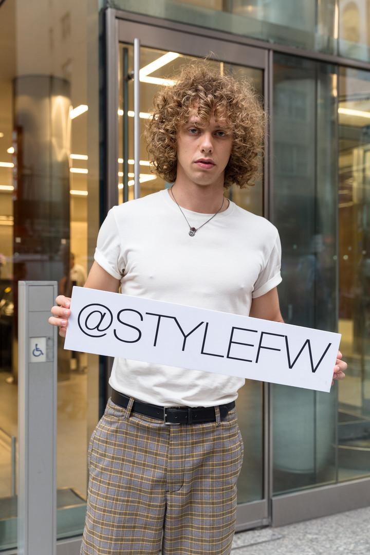 WrightMaiya_StyleFashionWeekCastingBTS_2