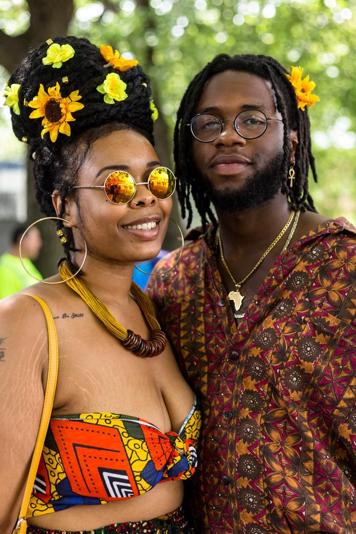 WrightMaiya_AfroPunk2018_2018082519.jpg
