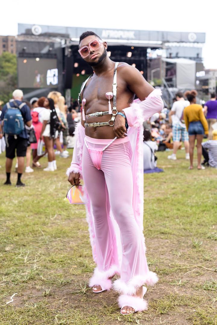 WrightMaiya_AfroPunk2018_20180825150.jpg