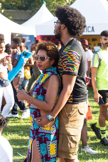 WrightMaiya_AfroPunk2018_2018082595.jpg