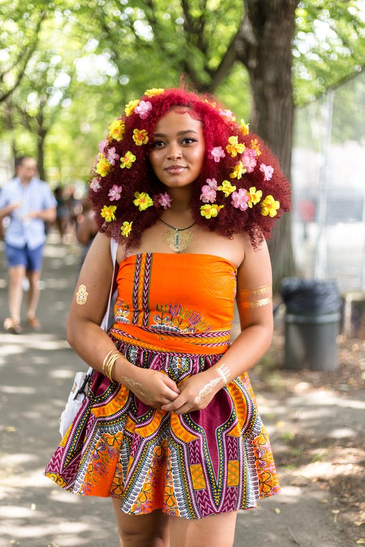 WrightMaiya_AfroPunk2018_2018082515.jpg