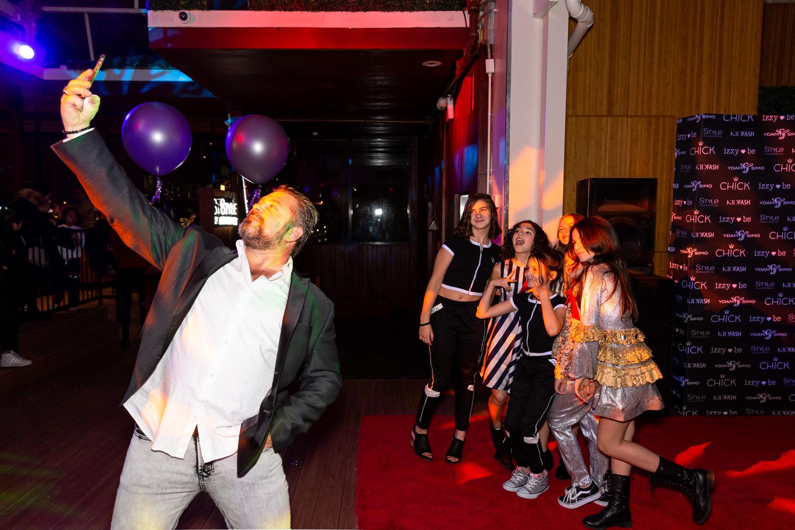 Teen Influencer Party 2018-141.jpg