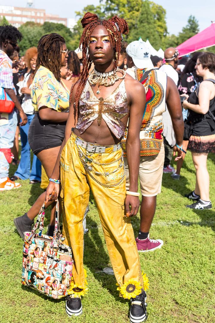 WrightMaiya_AfroPunk2018_2018082574.jpg