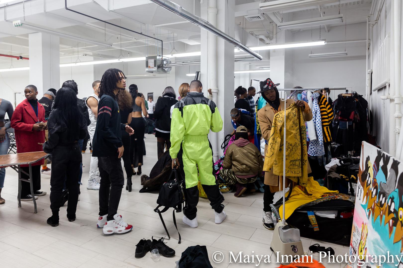 WrightMaiya_Street Fashion Week_20180215