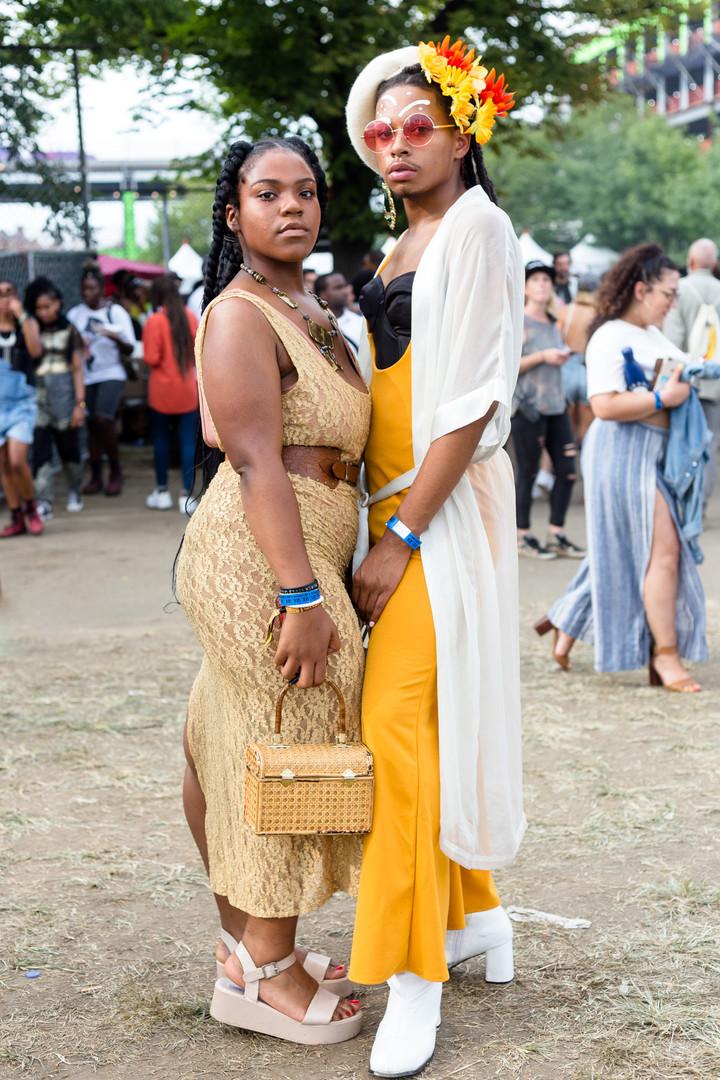 WrightMaiya_AfroPunk2018_20180825158.jpg