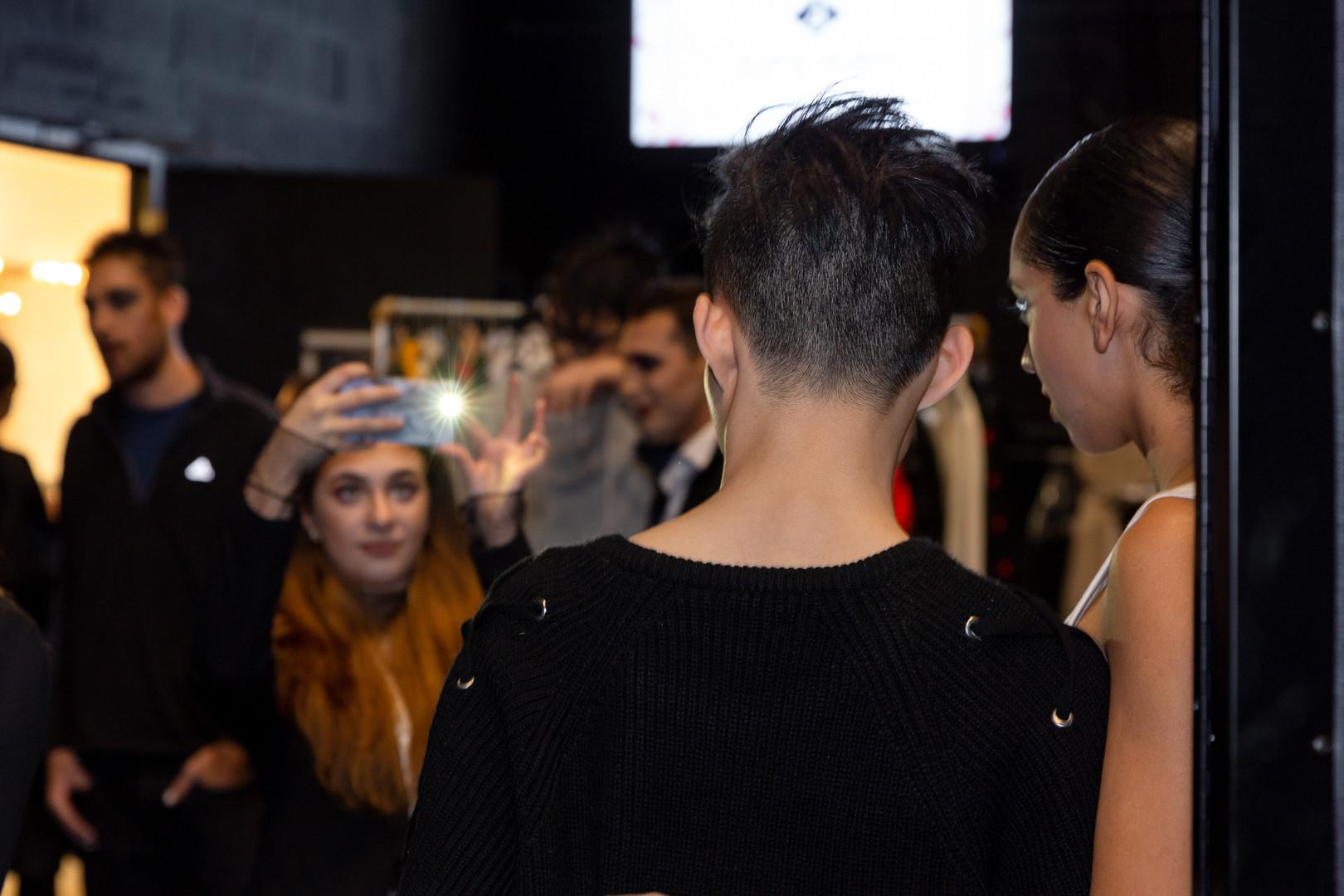 Style Fashion Week BTS32.jpg