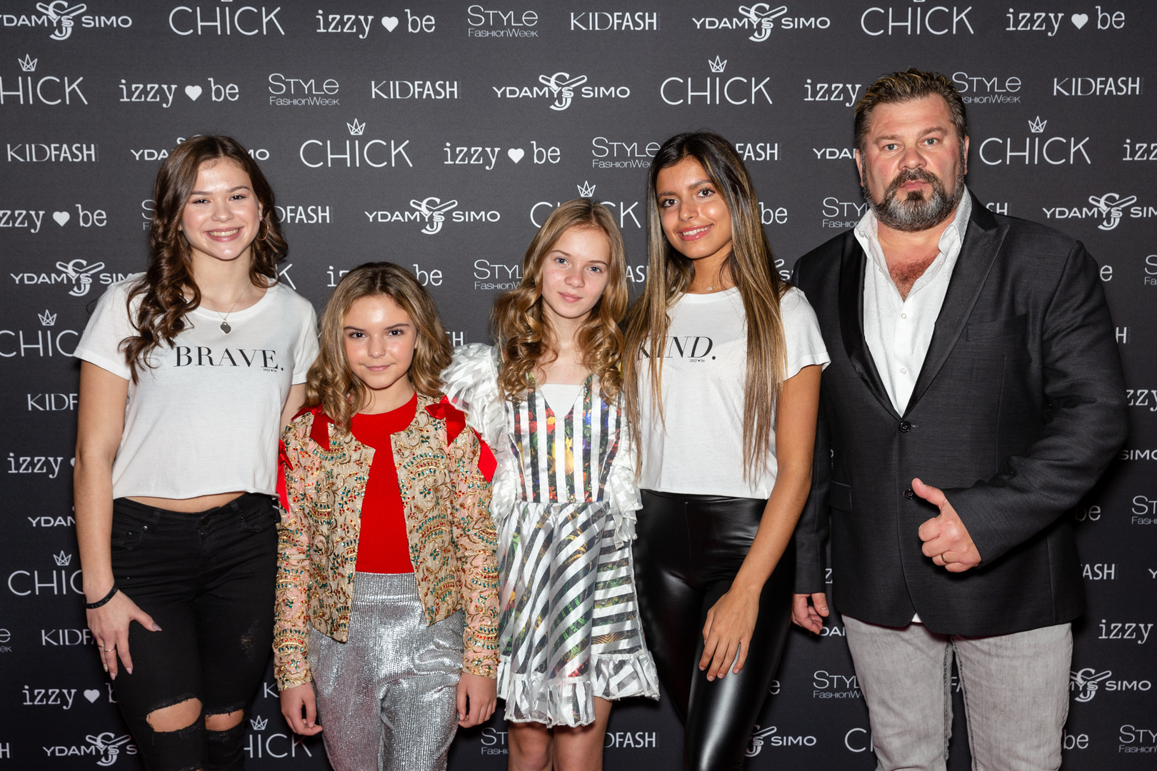 Teen Influencer Party 2018-184.jpg