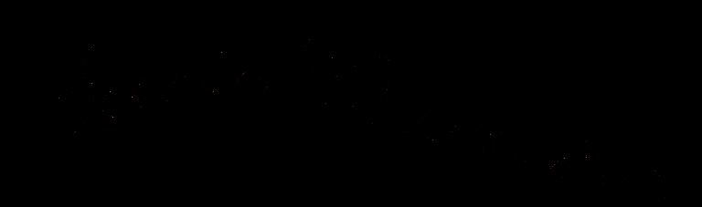 1 logo_edited.png