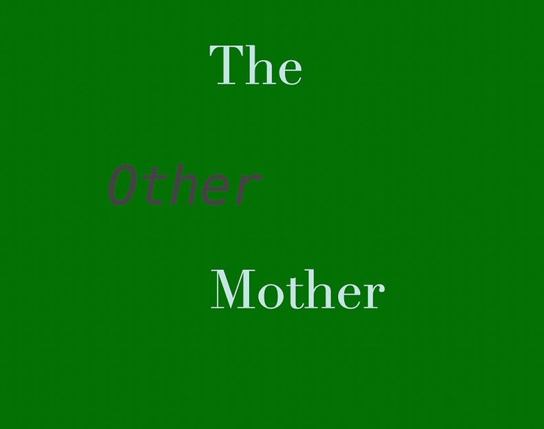 The Other Mother Logo.jpg