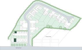Bolebec Mead Site Plan P02.jpg
