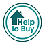Help-to-Buy-colour 1.3.png