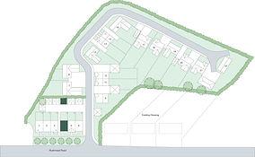 Bolebec Mead Site Plan P04.jpg