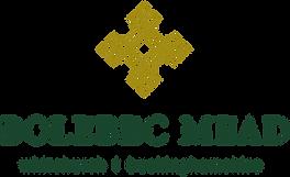 Bolebec Mead Logo