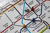 London-tube-map-824x549.jpg