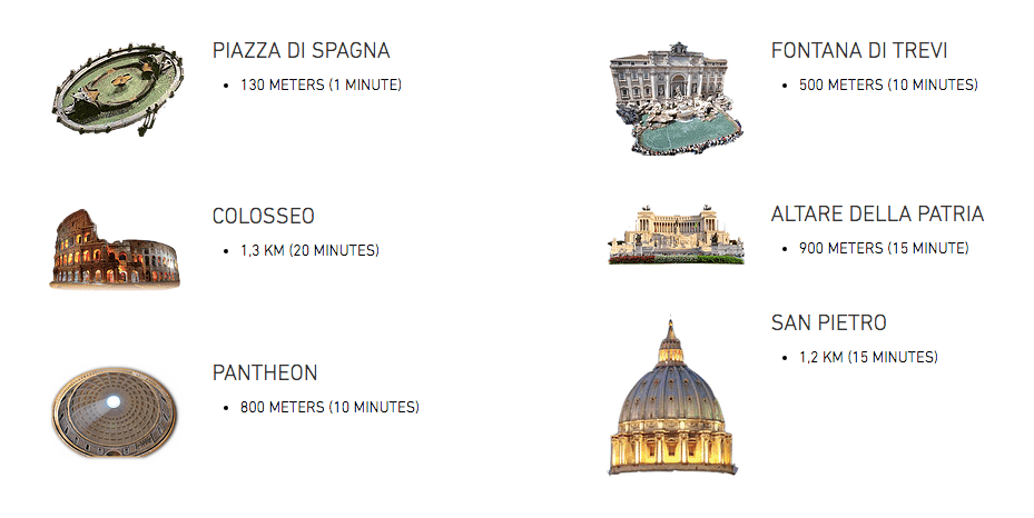 Rome monuments SS.png