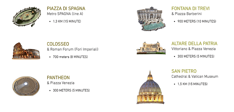 rome monuments pn.png