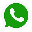 icona-whatsapp-min.png