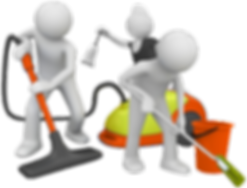 cleaning-services-clean-home-png-7.png