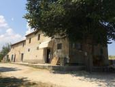 Azienda Agricola San Cesareo, Fano