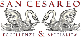 logo-san-cesareo-PNG-TRASPARENTE.png