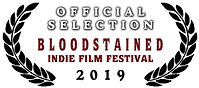 Bloodstained-Official-Selection-2019.jpg