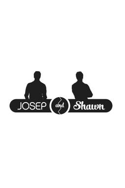 Josep And Shawn