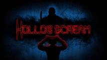 Hollow Scream