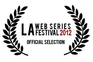 2012_LAWEBFEST_LOGO.Official Selection.j